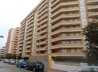 Apartamento en Avenida DEL FARO