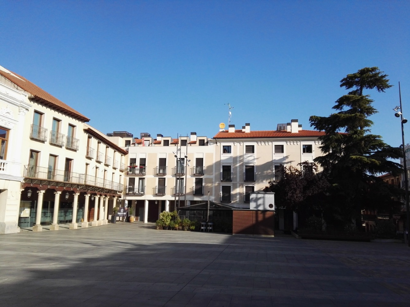 Pisos de obra nueva en el centro de Guadalajara