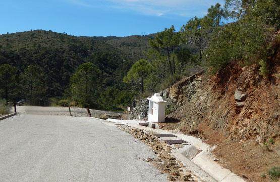 Suelo - Urbanizable en Urbanización Montemayor Golf Country Club