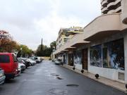 Local - 1ª línea comercial en venta  en Avenida Ricardo soriano, Marbella