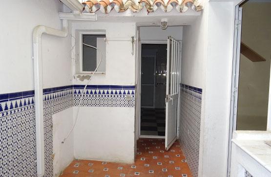 Casa en Calle MOLINOS DE ARRIBA