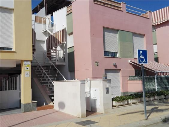 Promoción Residencial Laguna Beach