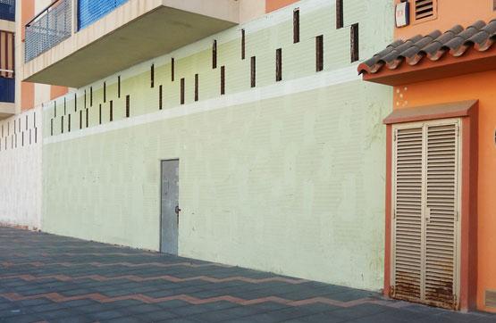 Local - Almacén en venta  en Avenida ANDALUCIA, Mijas