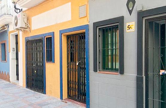 Local en Calle OVIEDO