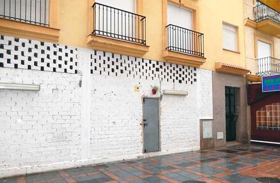 Local en Calle CASTILLO