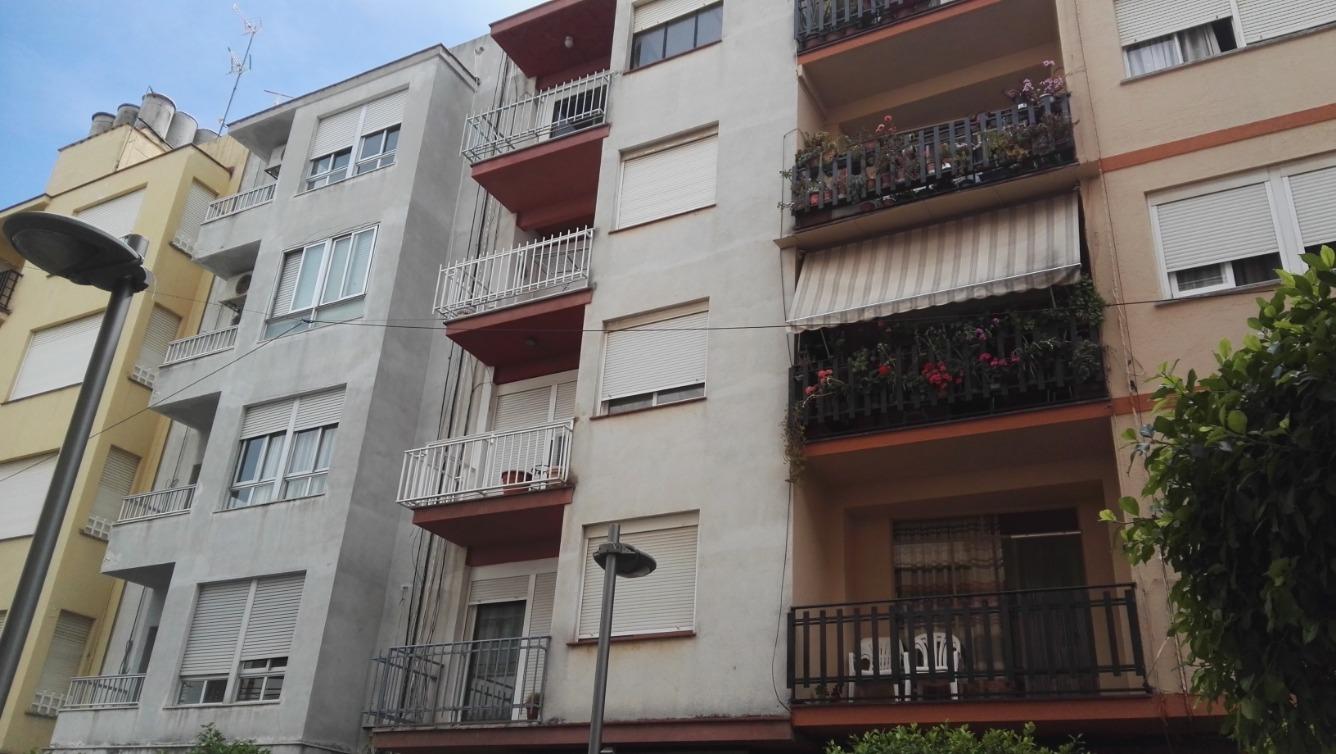Piso en venta  en Calle Hernán Cortés, Benicarló