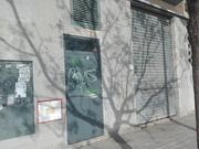 Local - 2ª línea comercial en venta  en Avenida Primero de Mayo, Valencia