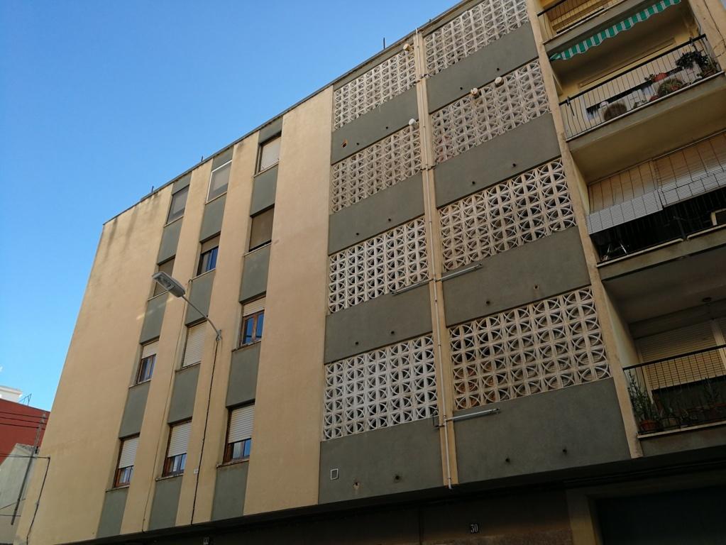 Piso en Calle VERGE DE LA MAR