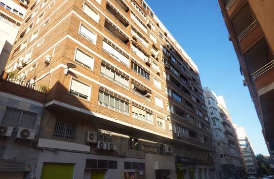 Local - 1ª línea comercial en venta  en Carretera DE LOS PICOS, Almería