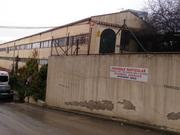 Oficina en venta  en Avenida VALDELAPARRA, Alcobendas
