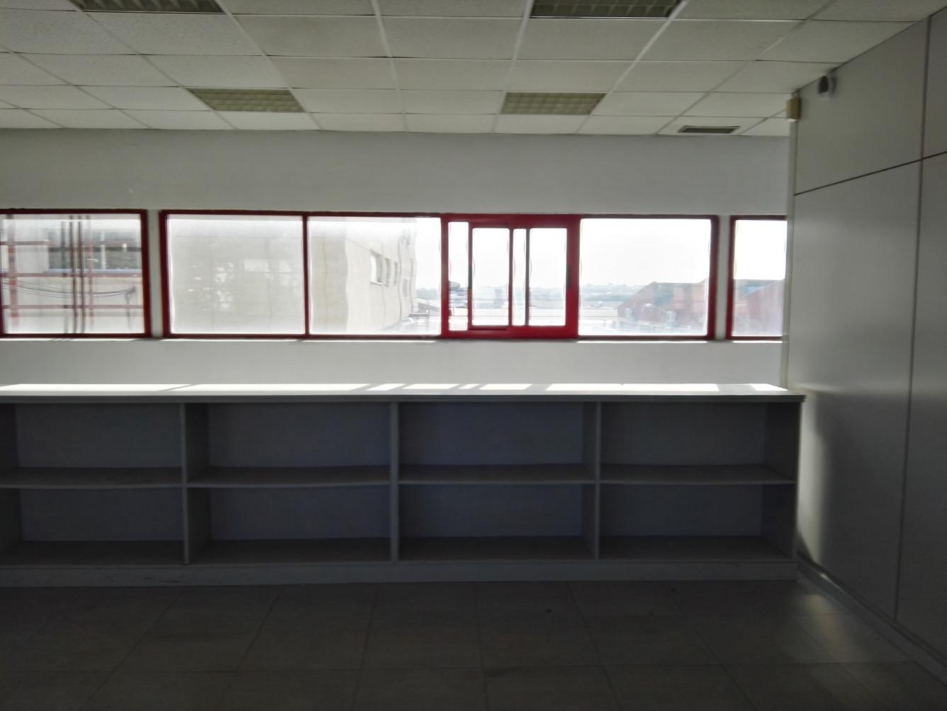 Oficina en Avenida Valdelaparra