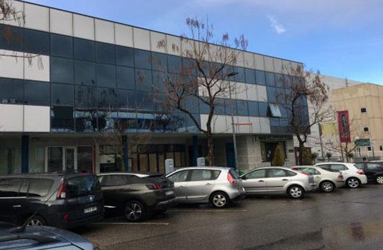Oficina en Calle Lanzarote