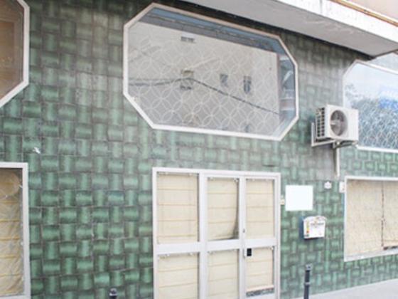 Local - En espacios comerciales en venta  en Calle Almansa, Madrid Capital