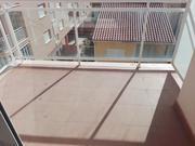 Promoción Edificio en Oropesa