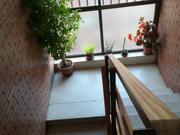 Piso en venta  en Travesia PUERTO DE LAS PILAS , Madrid Capital