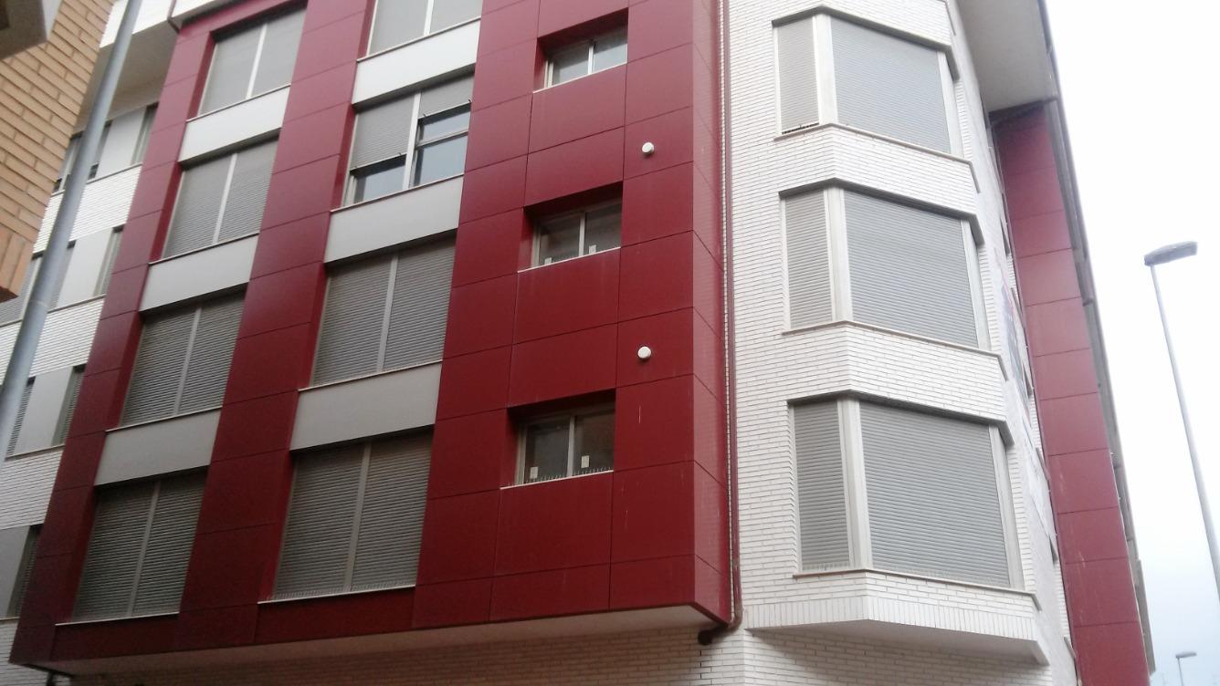 Piso en venta  en Calle Lepanto, Castellón de la Plana / Castelló de la Plana
