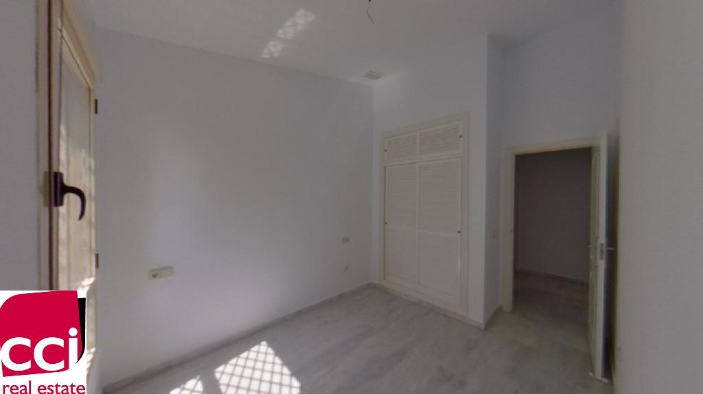 Casa en Urbanización Rocío de Nagüeles