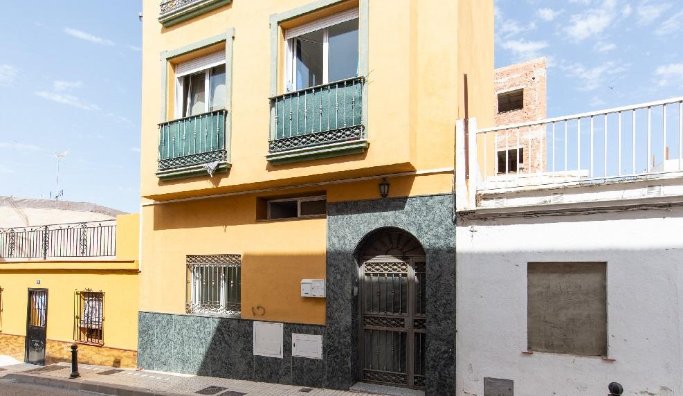 Apartamento en alquiler  en Calle CAÑADAS, Mijas