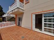 Casa en venta  en Calle GOLF, Mijas