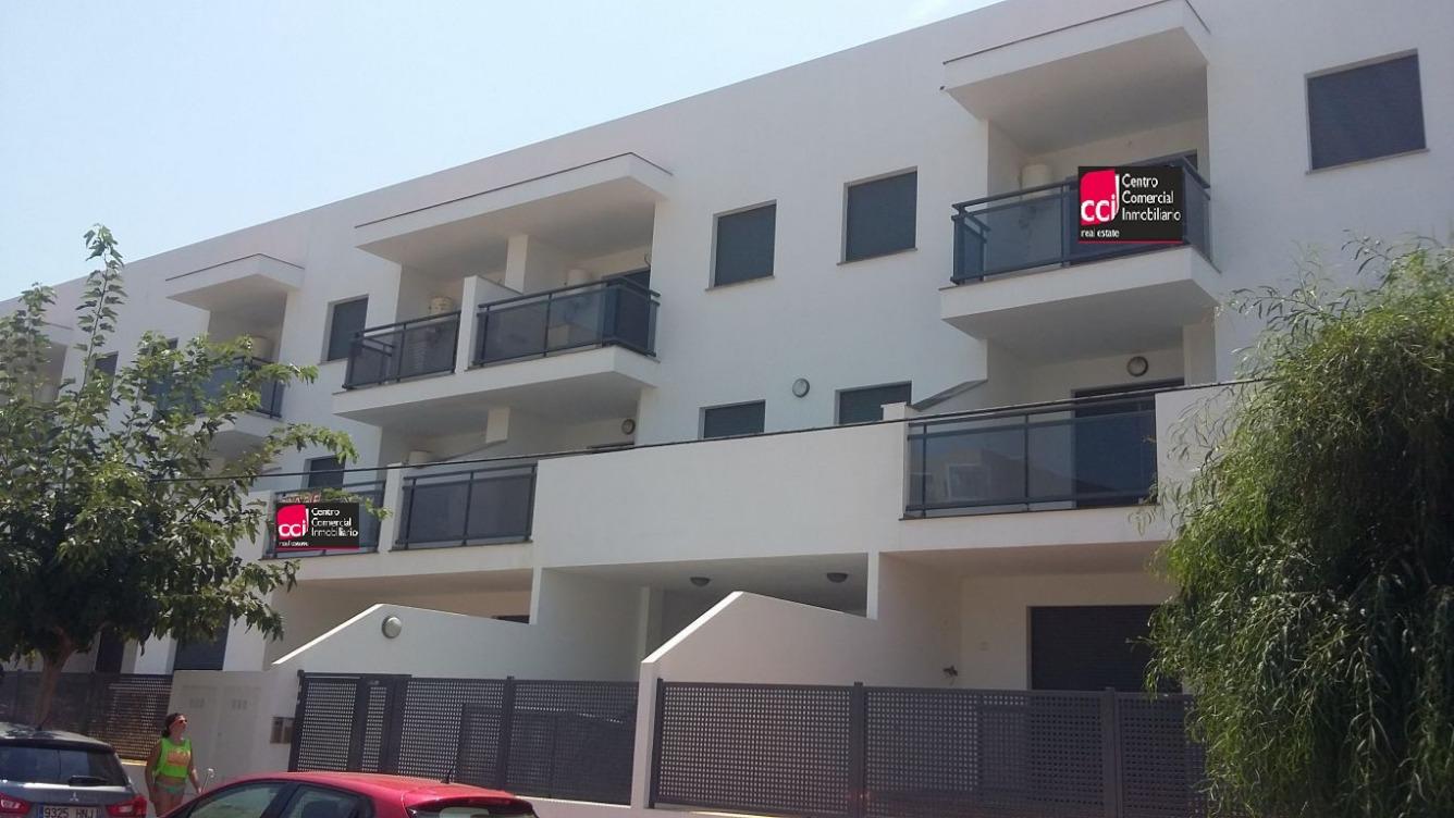 Apartamento en Oropesa del Mar / Orpesa