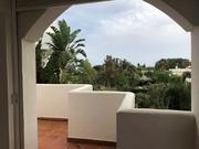 Piso en alquiler  en Urbanización Avenida Casarabonela, Marbella