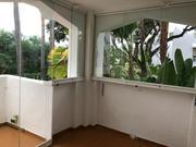 Piso en venta  en Urbanización Eden Hills, Marbella