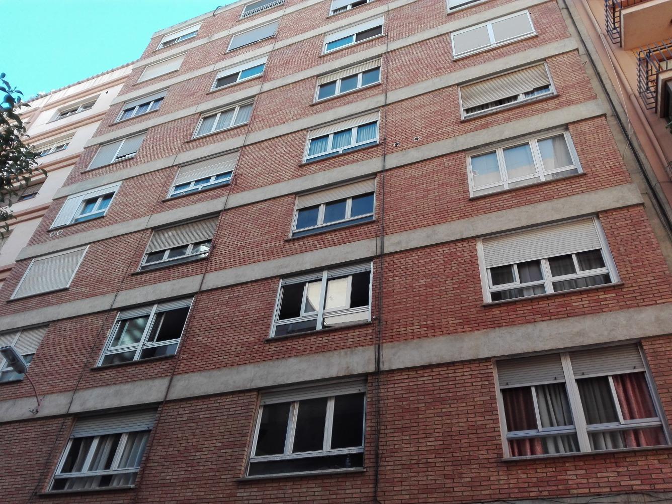 Piso en venta  en Calle MAESTRO VIVIES, Castellón de la Plana / Castelló de la Plana