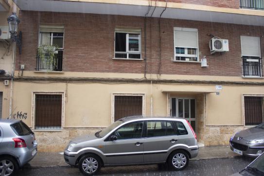Piso en Calle MARE DE DEU DEL PILAR