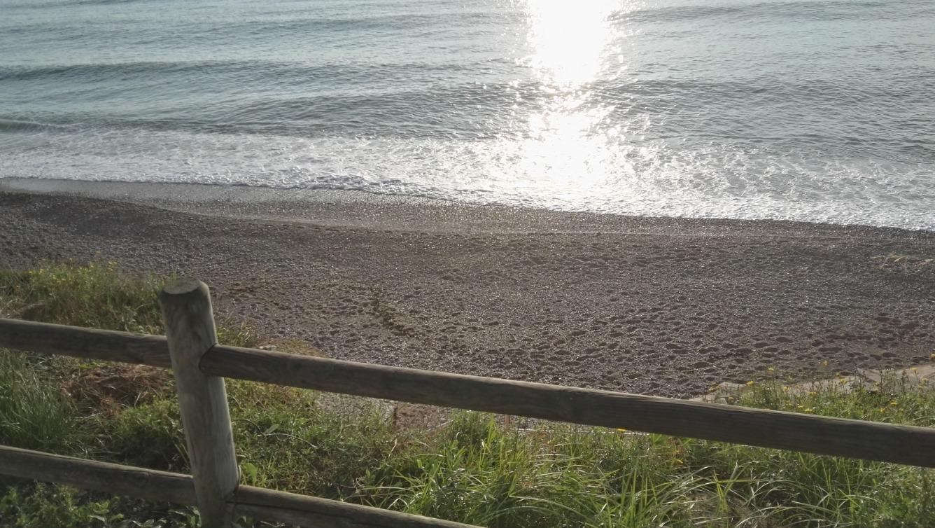 Promoción North Beach