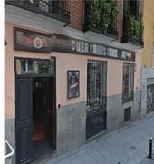Local - Enclave estratégico en rentabilidad  en Calle VELARDE, Madrid Capital