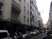 Apartamento en alquiler  en Calle Manuel de Falla, Granada Capital