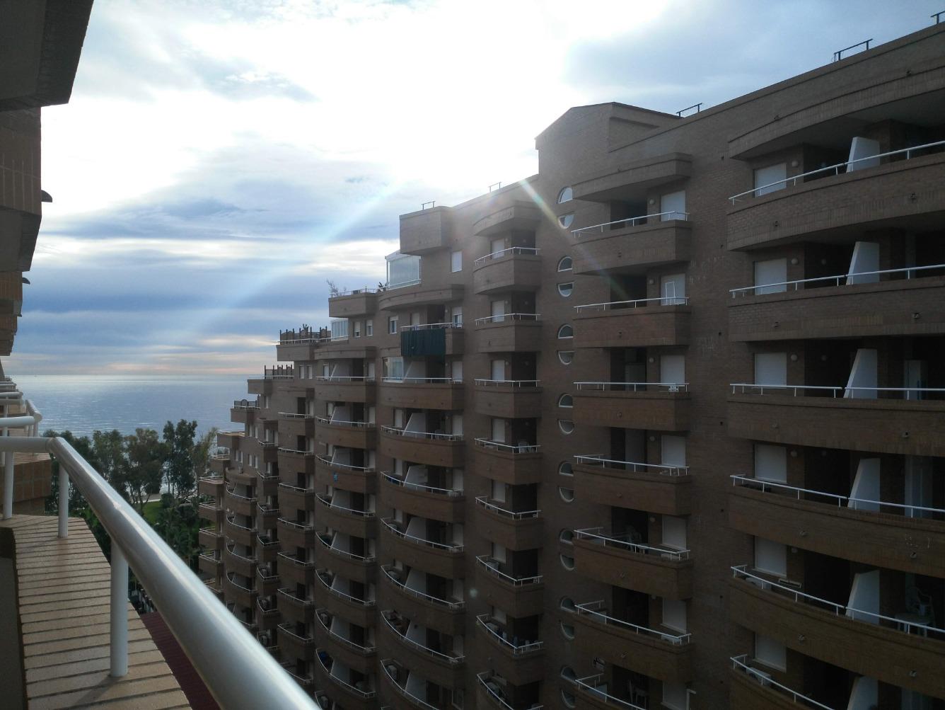 Apartamento en venta  en Calle TORRE LA SAL, Oropesa del Mar / Orpesa