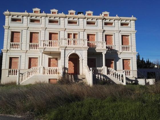 Hotel - Hotel en venta  en Sector La Closa, San Jorge / Sant Jordi