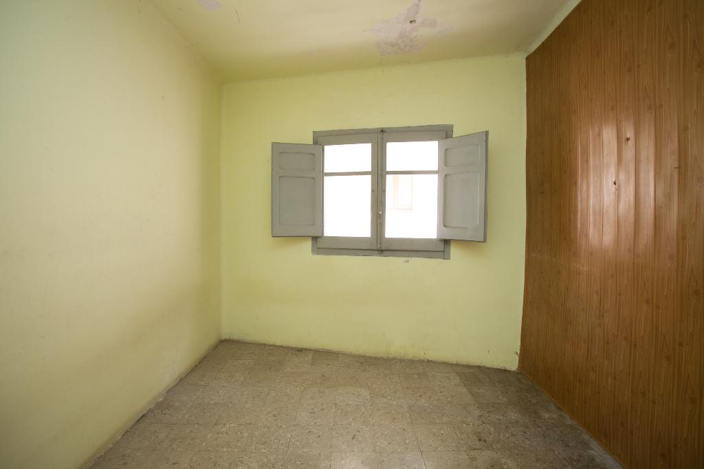 Casa en venta  en Calle MIG, Alguaire