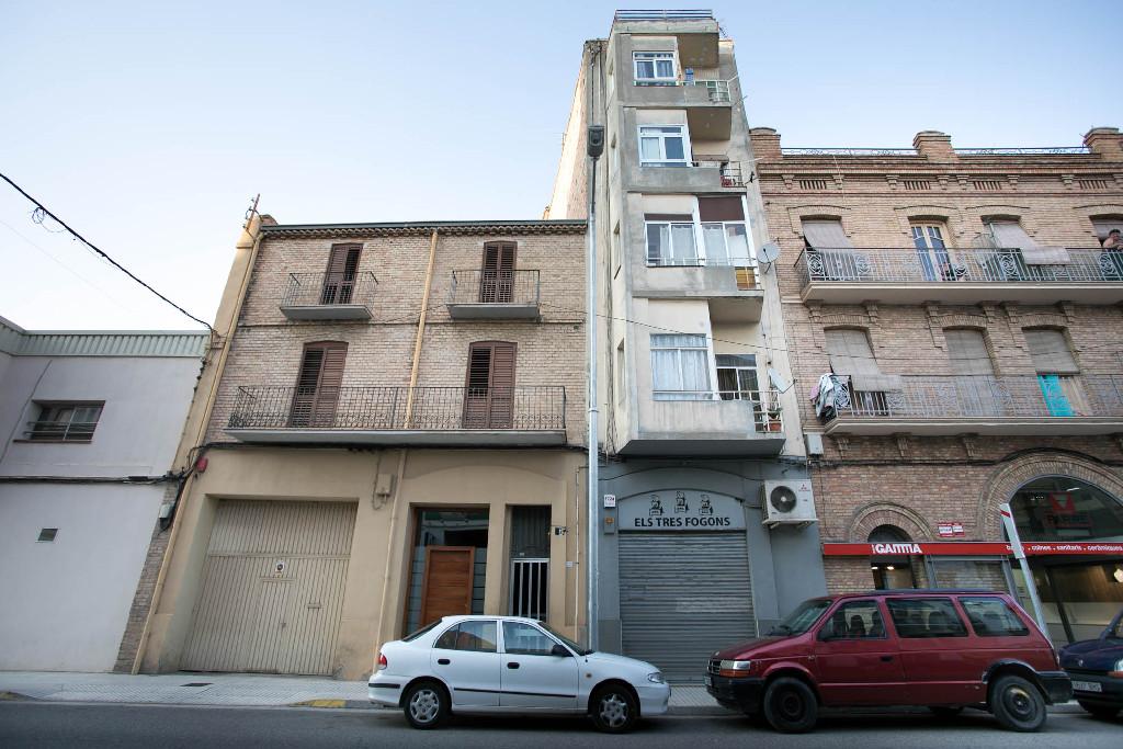 Piso en venta  en Calle Urgell, Balaguer