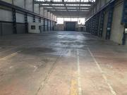 Industrial - Nave industrial en venta  en Calle Viladamor, Sabadell