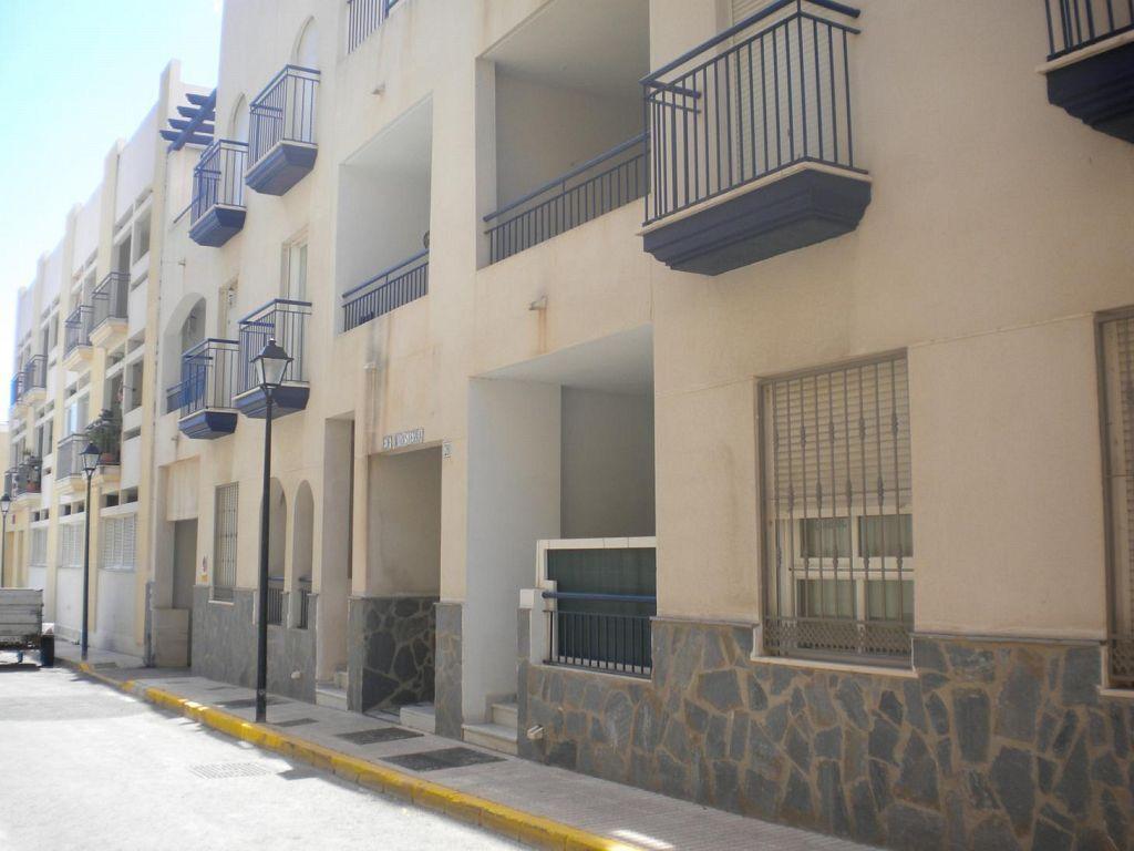 Piso en venta  en Calle Los Laureles, Turre
