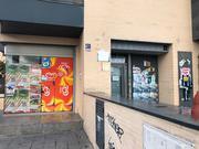 Local - Comercio de barrio en venta  en Calle LIBERTAD, Valdemoro