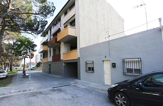 Casa en venta  en Calle Verge del Carme, Sant Quirze del Vallès