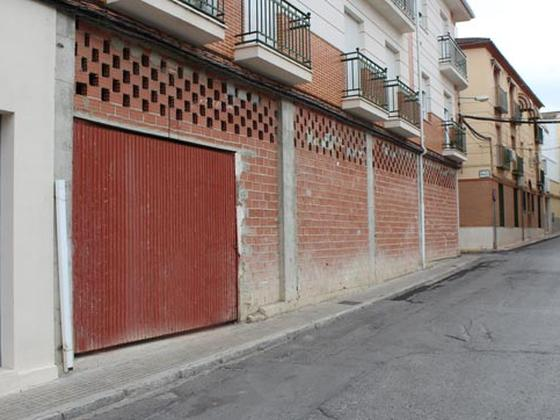 Local en venta  en Calle ALAMILLOS ESQUINA CON CALLE CORAZONES, Lucena