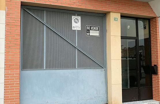 Parking en venta  en Calle RONDA DEL VALLE, Lucena