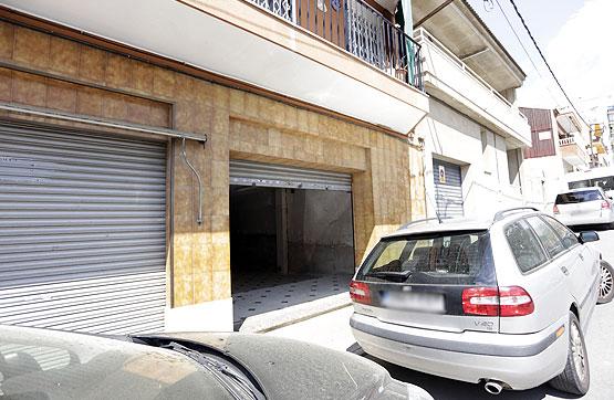Local en venta  en Calle Pastora, Rubí
