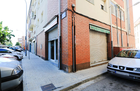 Local en venta  en Calle Sierra Neveda, Terrassa
