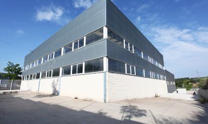 Premises for sale at La Roca del Vallès