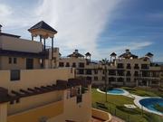 Promoción Residencial Puerto Rey