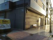 Local en venta  en Avenida Juan Carlos I, Ibi