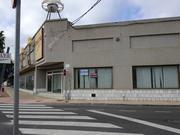 Local en venta  en Avenida Principe de España, Almoradí