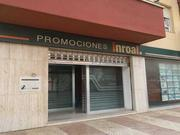 Local en venta  en Avenida SABINAL C/V.ANDARAX EDF. TORREVELA II , Roquetas de Mar