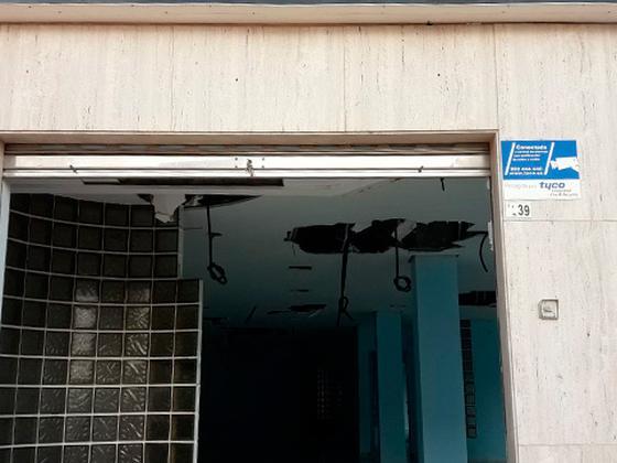 Local en venta  en Calle ANDARAX, TORREVELA II, Roquetas de Mar