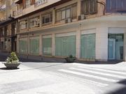 Local en venta  en Calle Dahellos Esq. José M. Peman, Elda